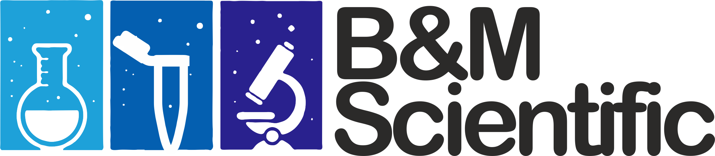 B&M Scientific